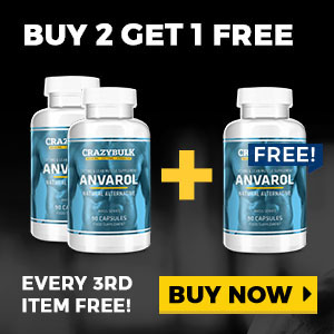 How to Purchase Anvarol - Anavar Steroid Alternative in uw land ANVAROL (Anavar) Review: The Anabole Body Builder